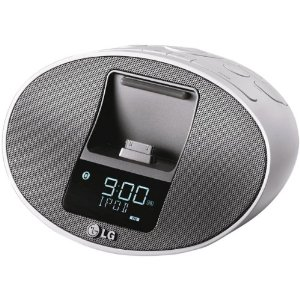 LG-Dockingstation-PA36-Uhrenradio-Dockingstation-fuer-iPod-iPhone-USB