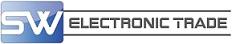 http://www.swe-trade.de/Logo/Logo%20Verkaufsvorlage.jpg